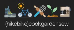 (hikebike)cookgardensew